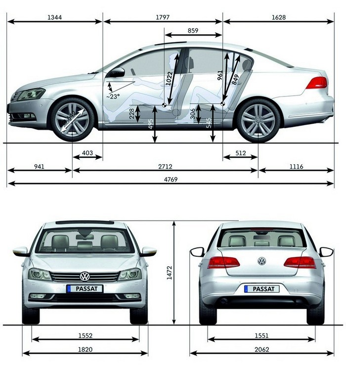 Sentry Safe Wiring Diagram in addition Everything You Need To Know About Eight Generation Volkswagen Passat also Volkswagen Vento further Index also Volkswagen. on old volkswagen passat