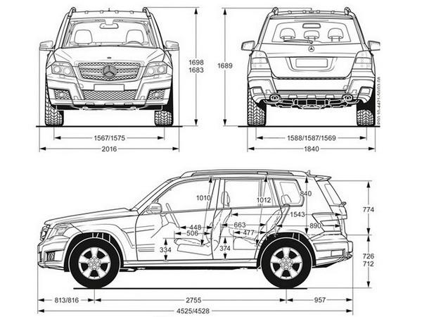 W201 Engine Wiring Diagram moreover 98 Mercedes E300 Td Power Window Wiring Diagram furthermore 1993 Chevrolet Caprice Clic Ls System Wiring Diagrams Radio furthermore E46 Rear Suspension Diagram additionally Czujnik Poziomu Paliwa Daewoo Lublin Smok 12396704. on 1998 mercedes w210