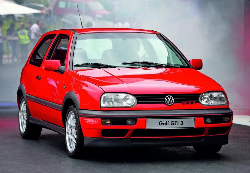 Photo 12 moreover Vw Golf Mk2 Vr6 Milos Maras also 3243451348 besides Volkswagen Golf Mk7 Gti Clubsport further Post2268610. on mk3 gti stance