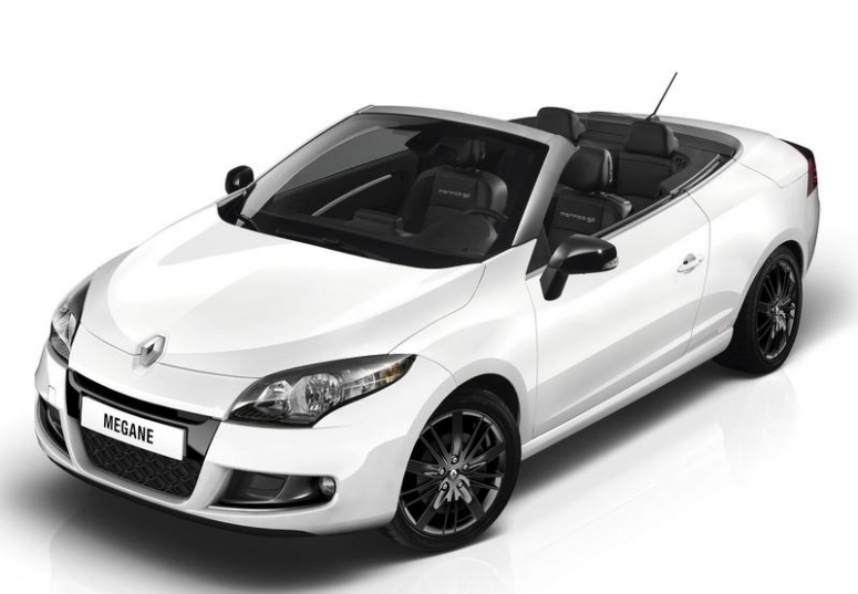 renault megane coupe cabriolet monaco gp. Black Bedroom Furniture Sets. Home Design Ideas