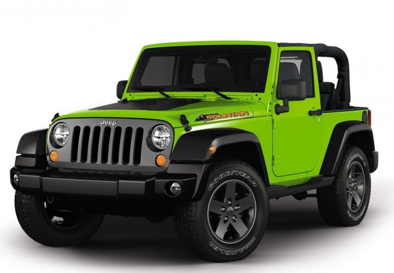 koncepcyjne modele jeepa w genewie. Black Bedroom Furniture Sets. Home Design Ideas