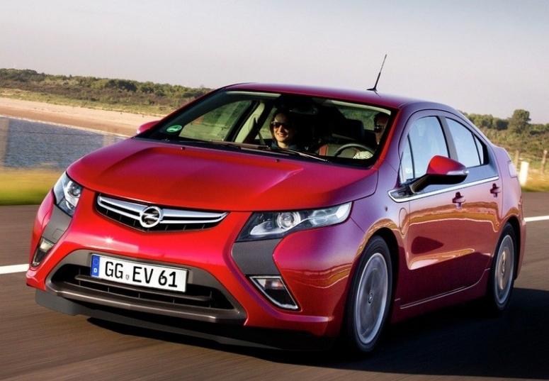 Toyota Yaris | Ogłoszenia motoryzacyjne | Używane i nowe