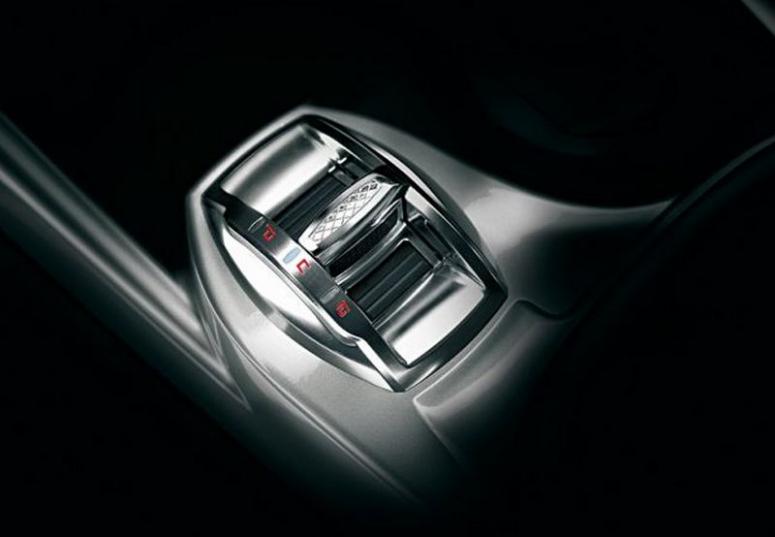 Alfa Romeo Z Unikalnym Systemem Alfa Dna