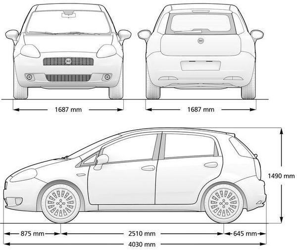 fiat punto spalanie html with Fiat Punto Grande  2005 Dzis  K 491 on Fiat Punto Grande  2005 Dzis  K 491 additionally Oferta besides Topic7056 furthermore Sprzedam Fiata Punto Super Stan Full Opcja 5244904 additionally Fiat Grande Punto.